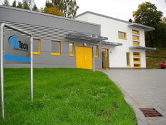DeTech Elektrohandel GmbH