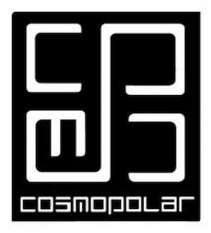 Logo-Cosmopolar