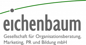 Logo Eichenbaum GmbH