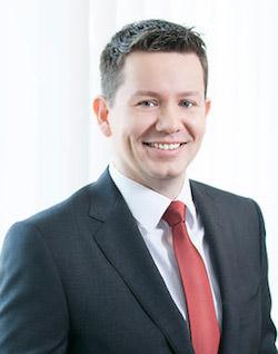 Rechtsanwalt-Michael-Neugebauer