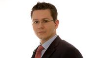 Rechtsanwalt_Michael_Neugebauer