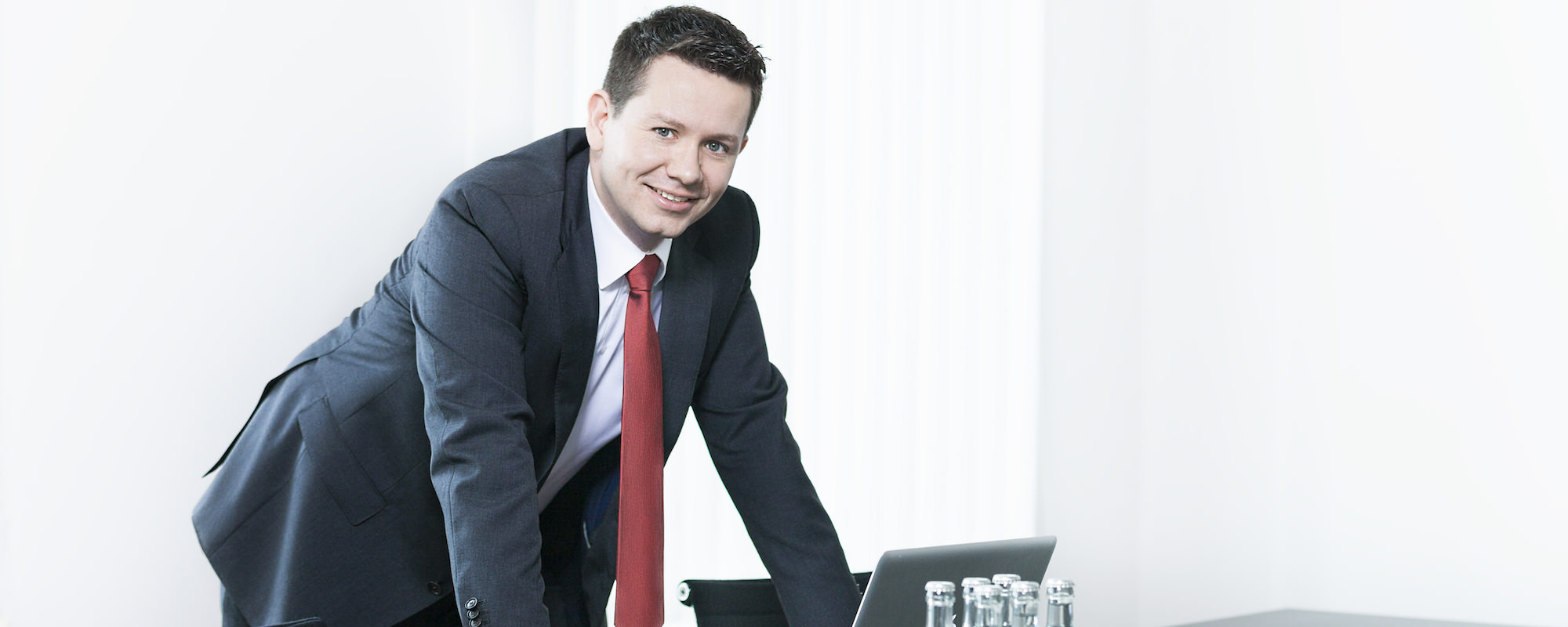 Michael Neugebauer