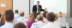 5. Thüringer Praktikertagung zum Steuerstrafrecht