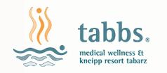 logo-tabbs