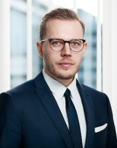 Rechtsanwalt-Vincent-Thieme