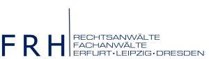 frh-erfurt.de